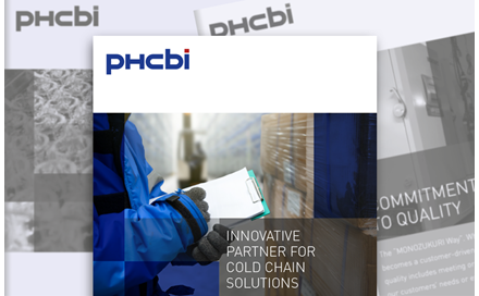 PHCbi-Cold-Chain-Brochure