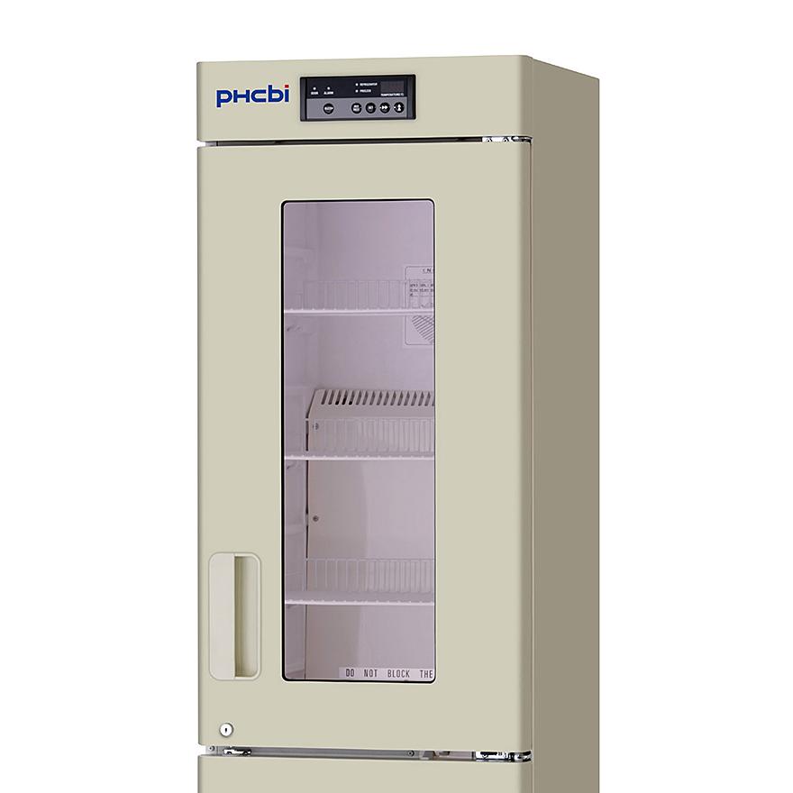 MPR-215F-PE Medikamentenkühlschrank | Konservierung | Biomedical ...