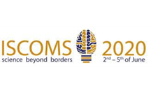 ISCOMS 2020: science beyond borders