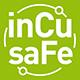 inCusaFe