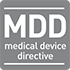 MDD medical device directive