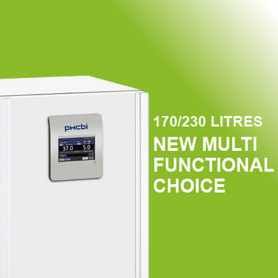 MCO-New-Multifunctional-Choice