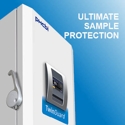 MDF-Ultimate-Sample-Protection