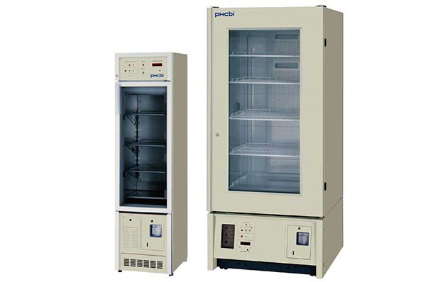 PHCbi Blood Bank Fridge DH-type