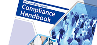 Compliance image