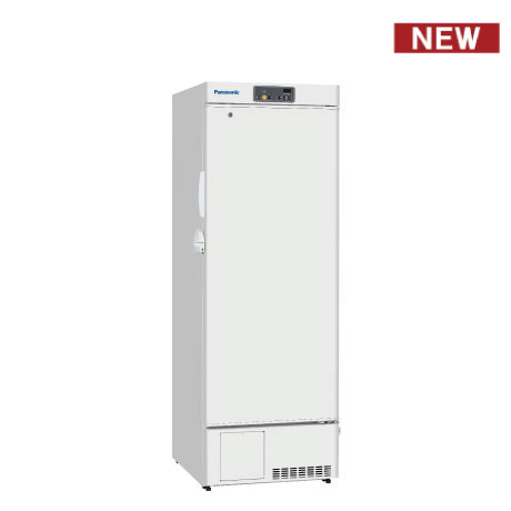 NEW Biomedical Freezer MDF-MU339