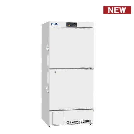 NEW Biomedical Freezer MDF-MU539