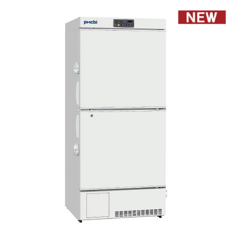NEW Biomedical Freezer MDF-MU539D
