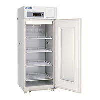 PHCbi Vaccine Fridge MPR-722