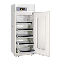 PHCbi Vaccine Fridge MPR-722R