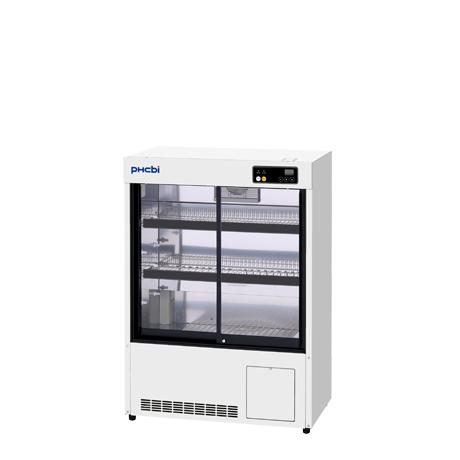 MPR Sliding Door Pharmaceutical Refrigerators