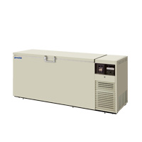 ULT Chest freezer MDF-794AT