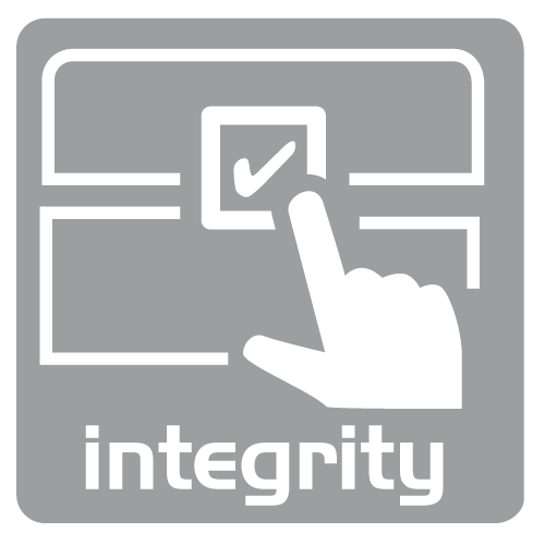 SAMPLE INTEGRITY
