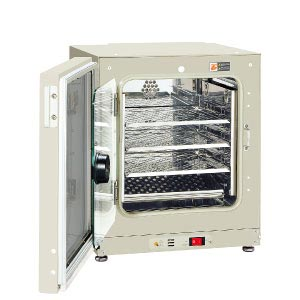 PHCbi Multi Gas CO2 O2 Incubator