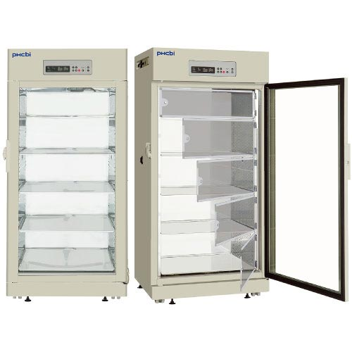 PHCbi Reach-in Large size Incubator MCO-80AIC