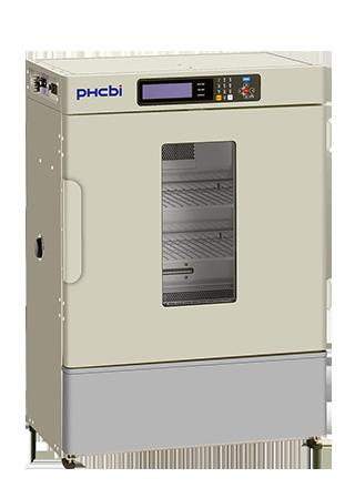 MIR-154 | Cooled Incubator | PHCbi