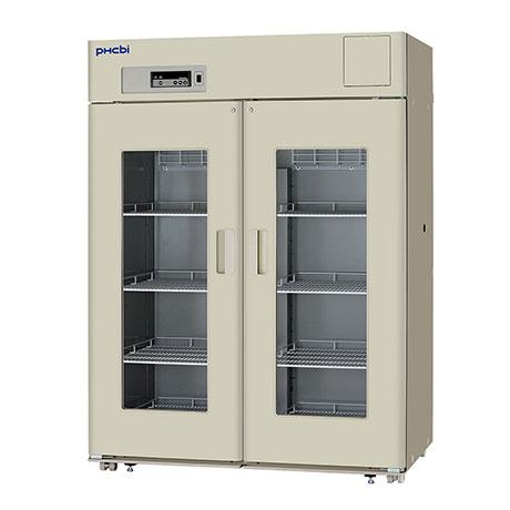 Mpr 1411 Pharmaceutical Refrigerator Phcbi