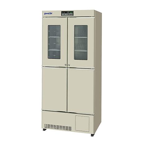 MPR-414F