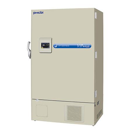 MDF-DU900V