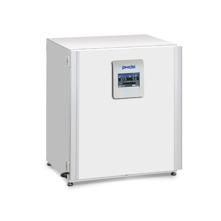 co2 incubator for cell culture MCO-230AICUVL