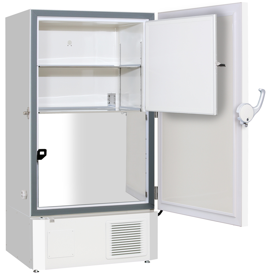 energy efficient lab freezer MDF-DU702VH-PA