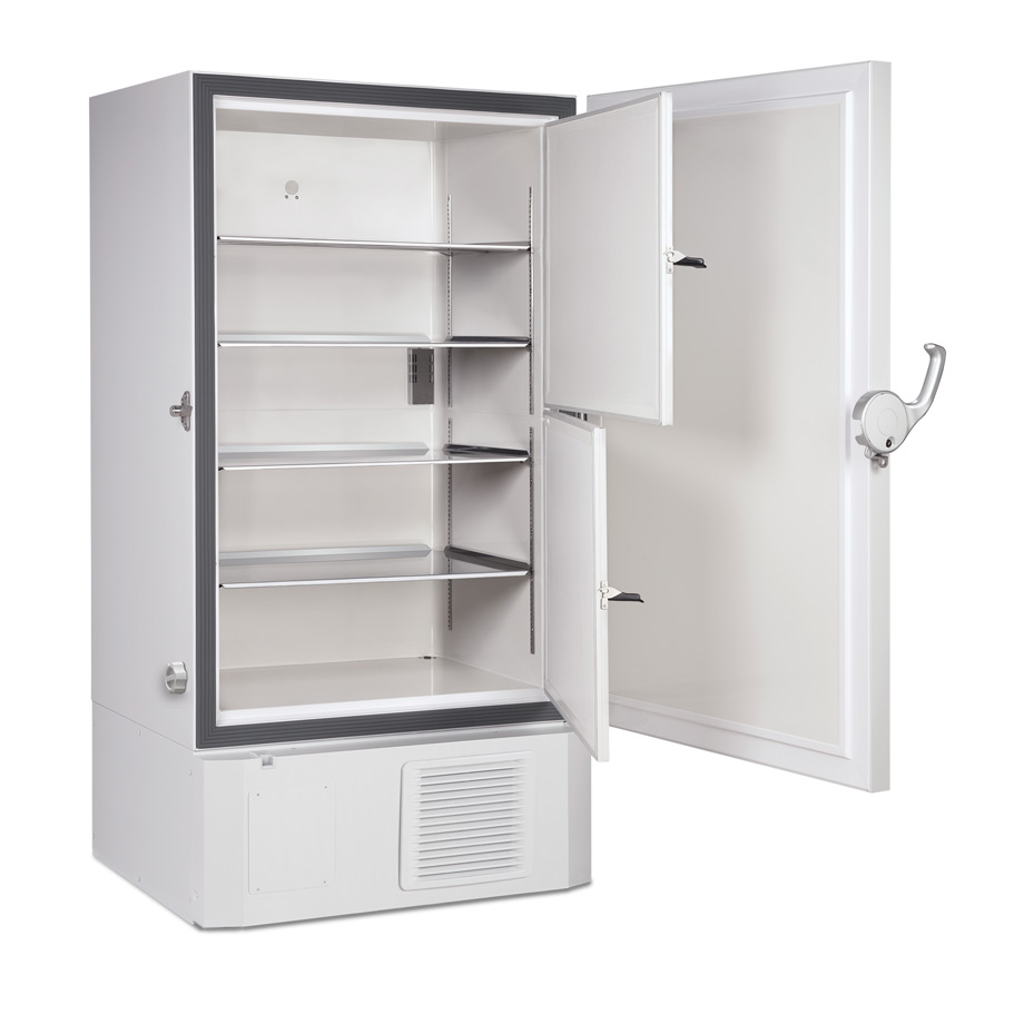 Vip Eco Upright Freezer Mdf Du702vh Pa Phc