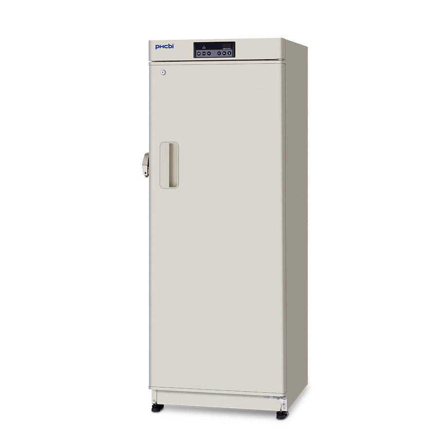 -30°C Biomedical Freezer MDF-U334