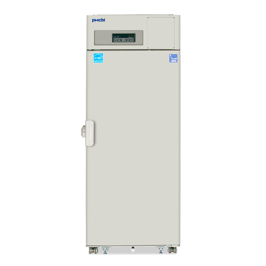Short-Term Lab Storage Freezer MDF-U731M-PA