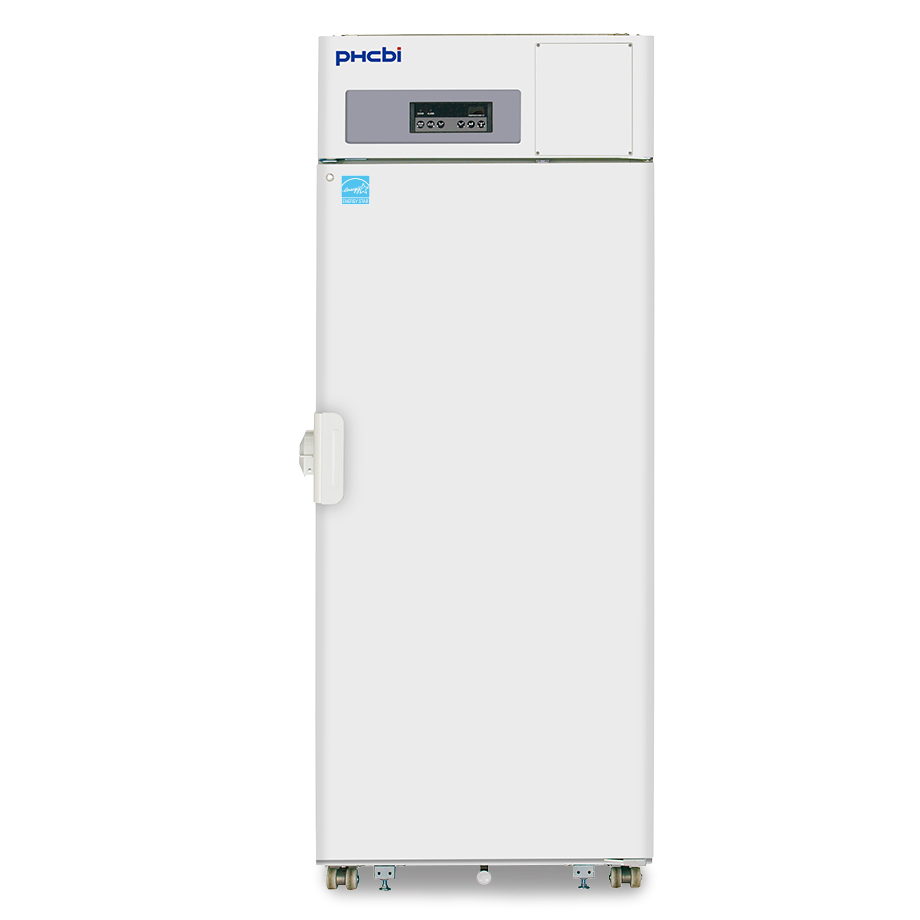 -30 degree freezer for biomedical and labs MDF-U731-PA