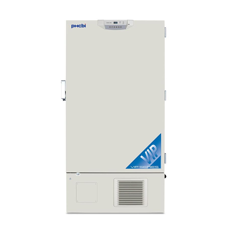 Vip Series Upright 80c Lab Freezer Mdf U76va Pa Phc