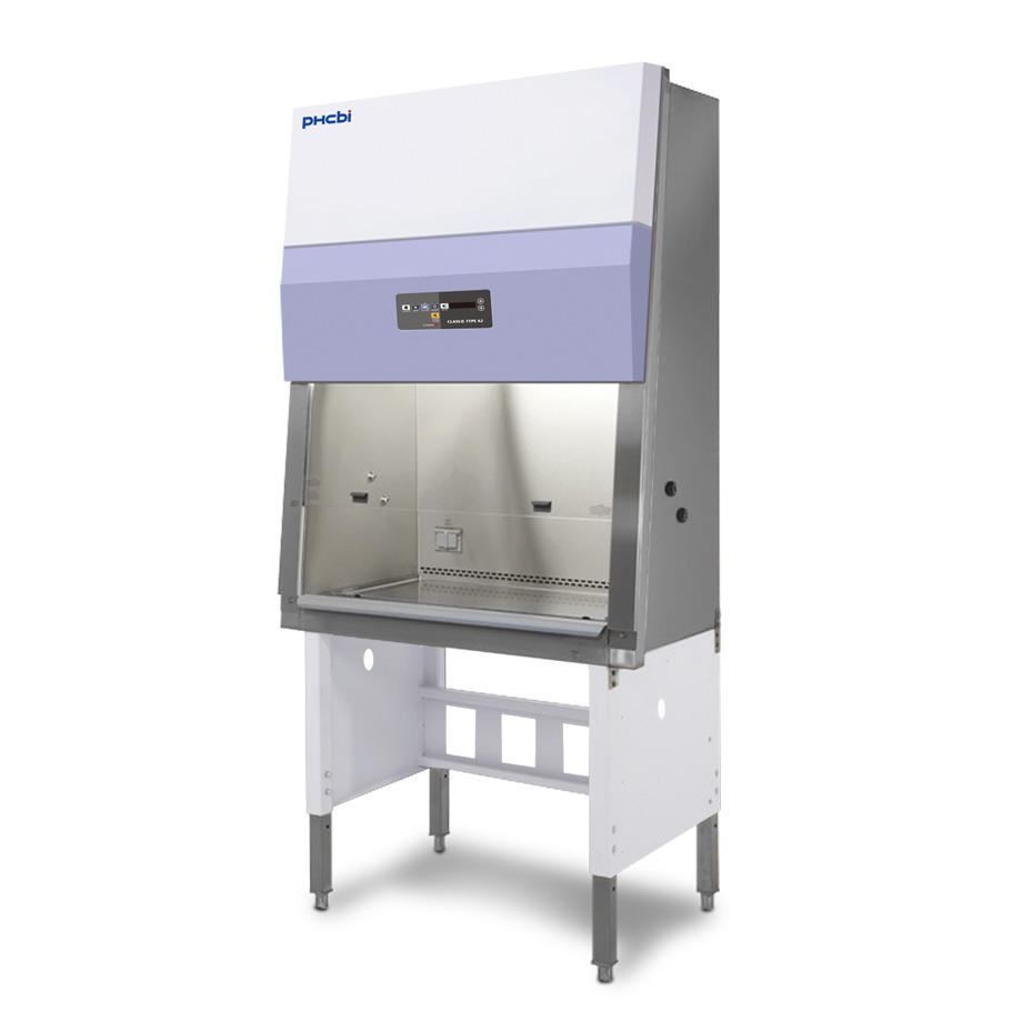 biological hood MHE-N300A2-PA