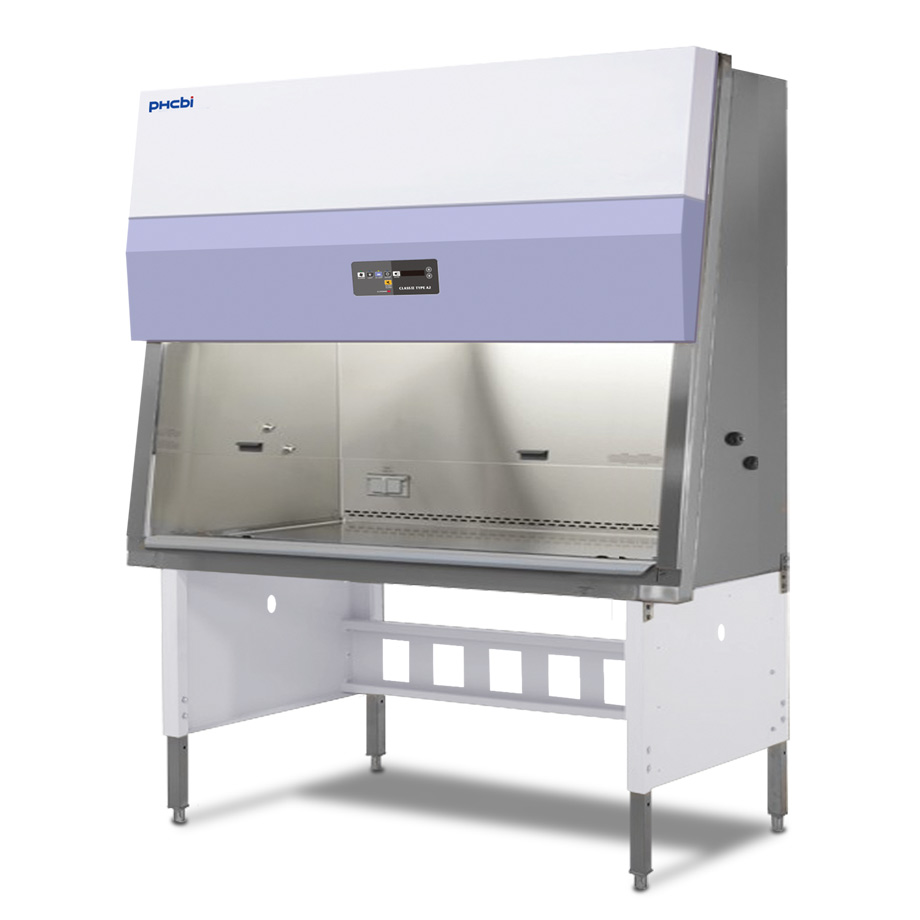 bsc ii, biosafety level 2 cabinet MHE-N600A2-PA