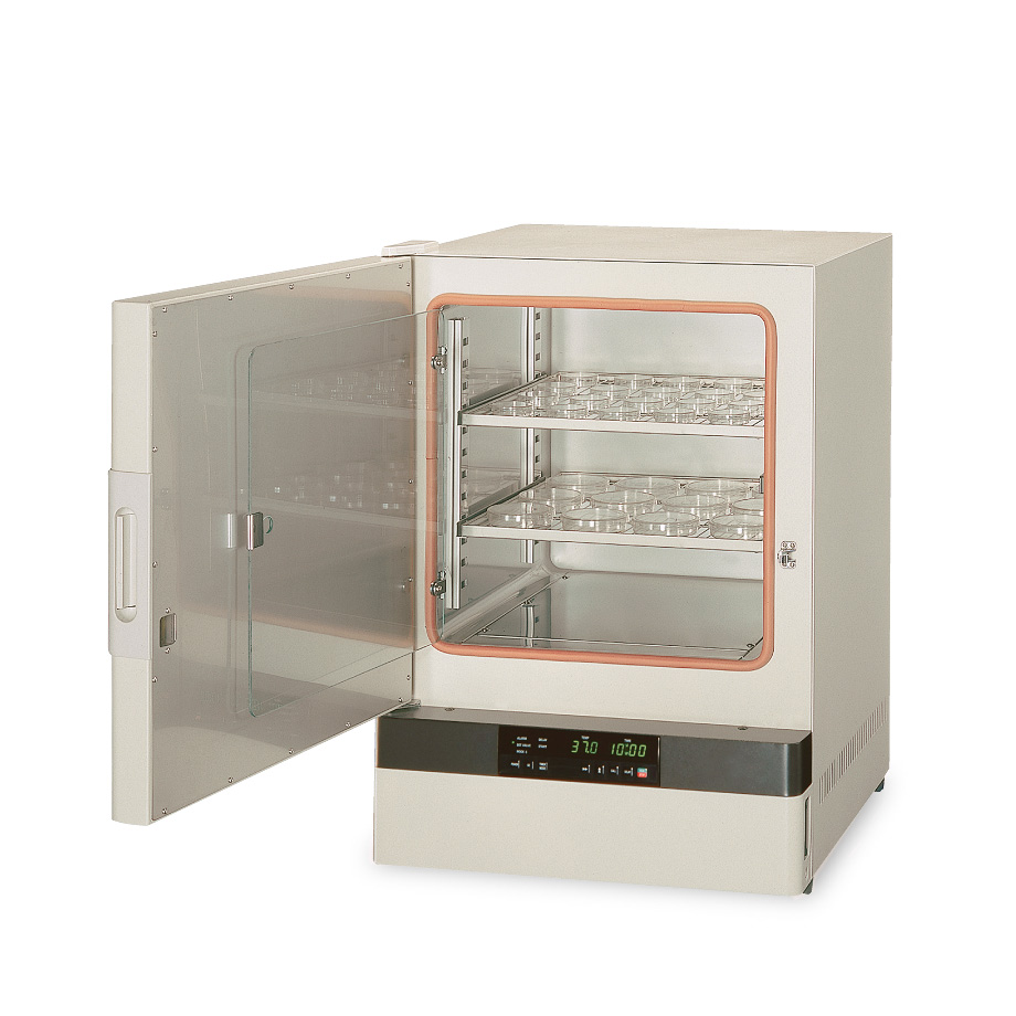 incubator for chemical testing, heated incubator MIR-162