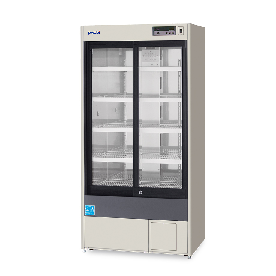 Energy Star Certified Pharmacy Refrigerator MPR-514-PA