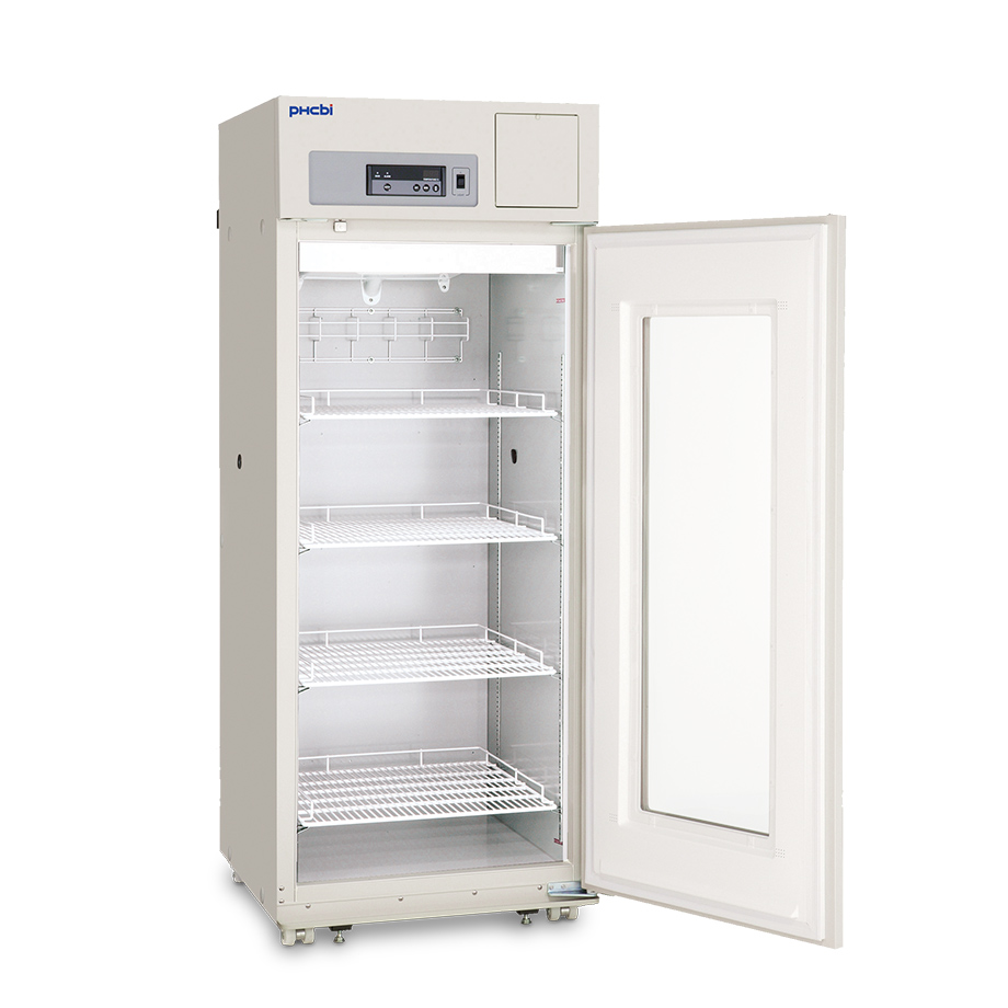 Energy Star Certified Pharmaceutical Refrigerator MPR-721-PA