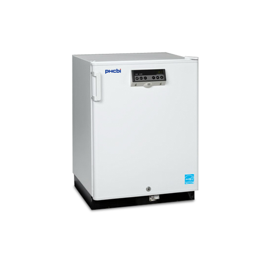 Energy Star Undercounter Freezer SF-L6111W-PA