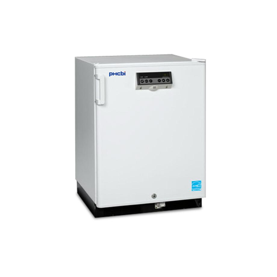 Undercounter Pharmacy Refrigerator Sr L6111w Pa Phc