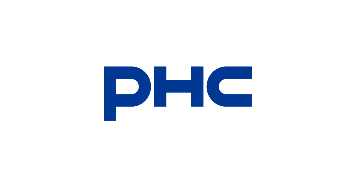 PHC Holdings Corporation
